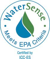 Hunter Watersense Logo