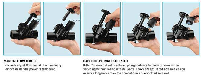 Manual_Flow_Control_Capt_plunger