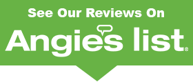 angies-list-reviews-hunt-irrigation