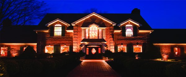 outdoor_lighting_annual_service