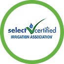 button-irrigation-assoc
