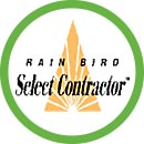 button-rainbird-select