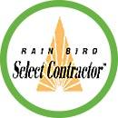button-rainbird-select