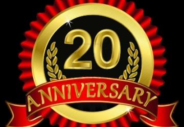 20-year-anniversary-logo